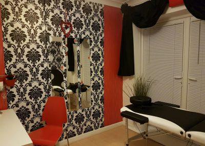 salon-image-1
